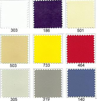 Duchesse polyester satin uni ca 320 cm breit 217 320 for Wohnlandschaft 320 cm breit