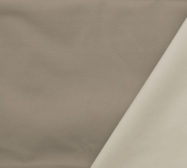 verdunkelungsstoff beschichtet polyester fr schwer entflammbar ca 280 cm hoch. Black Bedroom Furniture Sets. Home Design Ideas