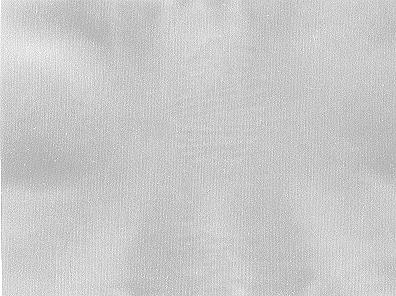 mattfolie metallic lackfolie ca 130 cm breit 35 909 130. Black Bedroom Furniture Sets. Home Design Ideas